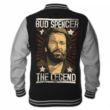 bud-spencer-legend-dzseki5