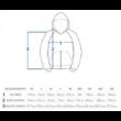 bud-spencer-hoodie