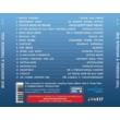 bud-spencer-terence-hill-filmzene-cd