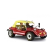 puma-dune-buggy-bud-spencer-terence-hill01