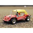 puma-dune-buggy-bud-spencer-terence-hill-04