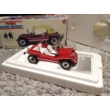 puma-dune-buggy-bud-spencer-terence-hill-10
