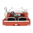 puma-dune-buggy-bud-spencer-terence-hill-06