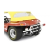 puma-dune-buggy-bud-spencer-terence-hill-08