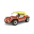 puma-dune-buggy-bud-spencer-terence-hill-09