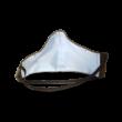 bud-spencer-maszk-bunvadaszok-2