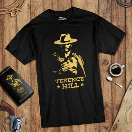 cowboy-terence-hill