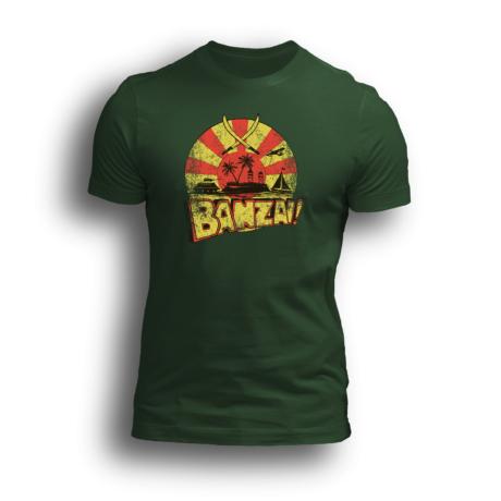 banzai-polo-kincs-ami-nincs