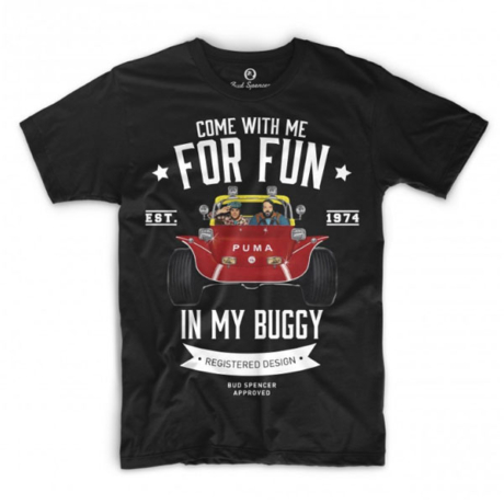 buggy-bud-spencer-polo