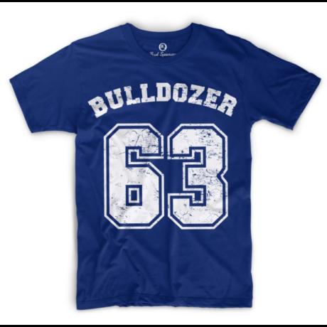 bulldozer-polo-bud-spencer-official