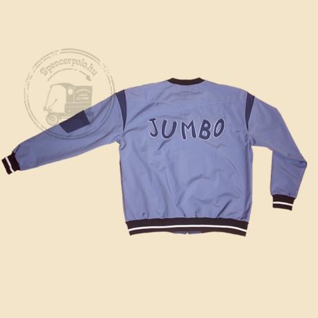Jumbo dzseki