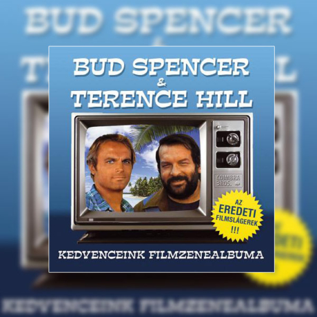bud-spencer-terence-hill-fimzene-cd