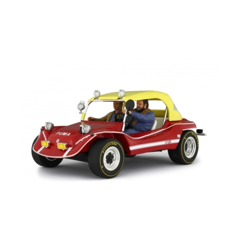puma-dune-buggy-bud-spencer-terence-hill