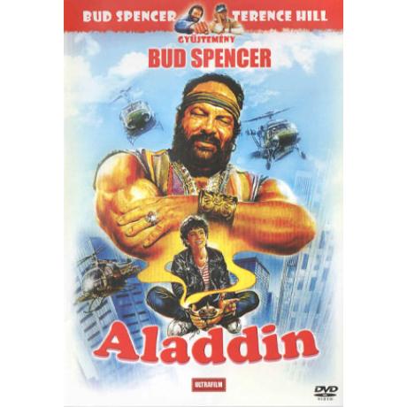 bud-spencer-aladdin