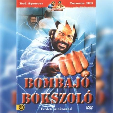 bud-spencer-bombajo-bokszolo