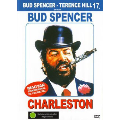 Charleston - Bud Spencer