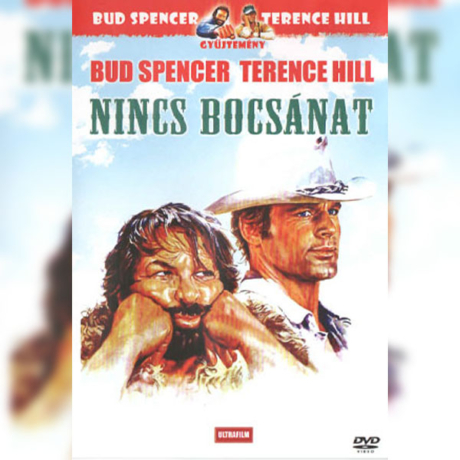 nincs-bocsanat-bud-spencer-terence-hill